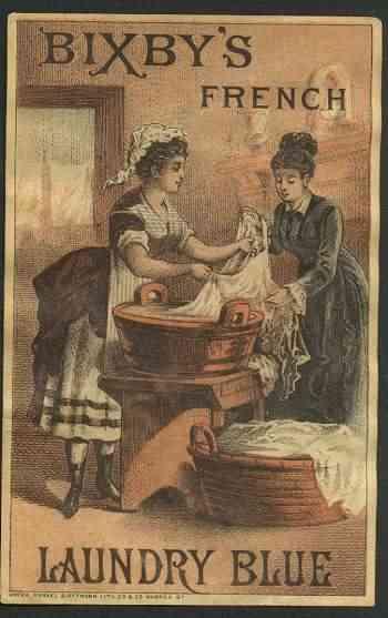 reggies victorian trade card album